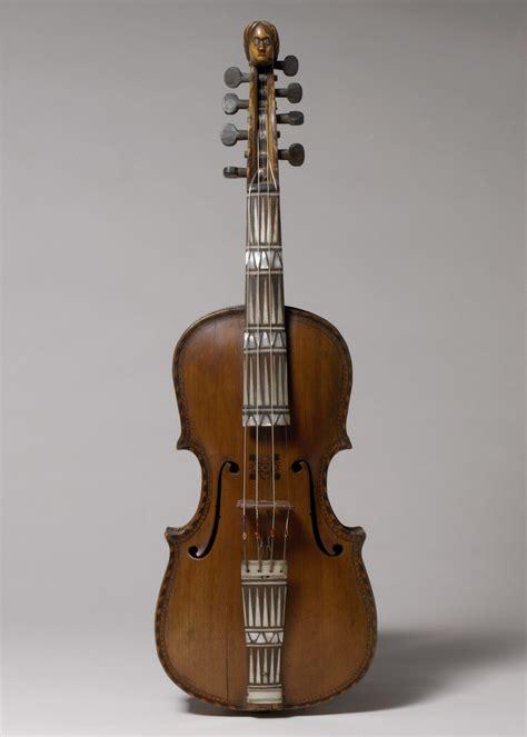 fiddle com
