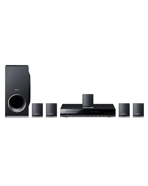 sony 2 1 home theater system 28 images 3d 5 1 home