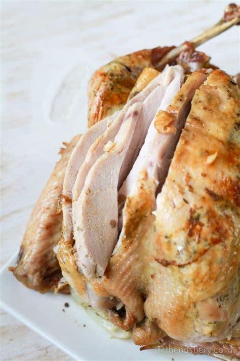 thanksgiving turkey marinade recipe turkey marinade