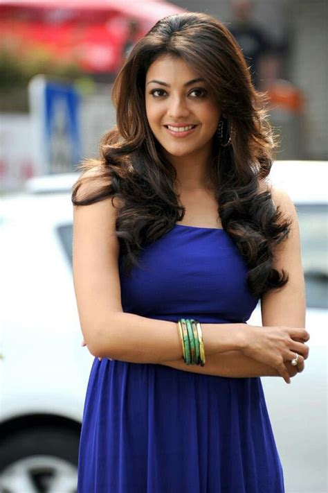 kajal heroine themes kajal agarwal fashion beauty pinterest