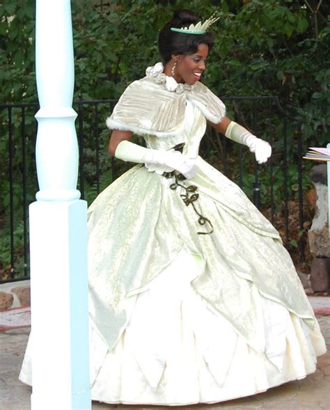 Build A House Plan by Disney Princesses Finding Tiana At Disney World Build