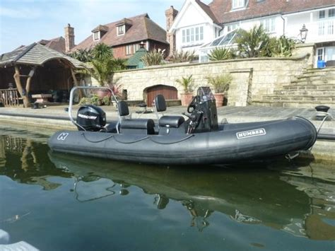 inflatable boats for sale cornwall humber assault 5 0m ribs and inflatable boats for sale