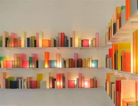 libreria arte roma la gnam di roma si arricchisce con l opera di chiara dynys