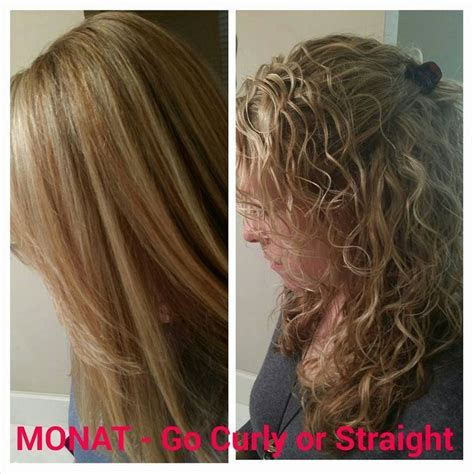 17 best images about hair care on pinterest jamaican 17 best images about monat hair care on pinterest going