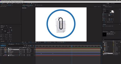 after effect architecture tutorial 12 free ae tutorials for ux professionals domainqube