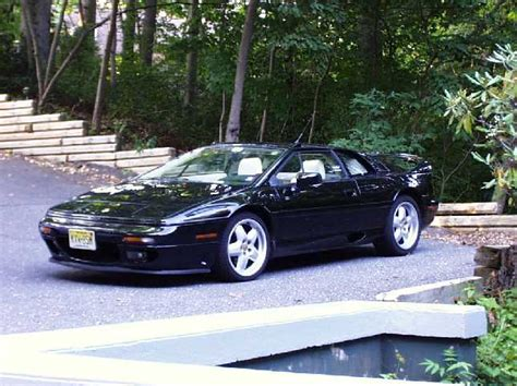 1995 lotus esprit manual 1995 lotus esprit manual 1995 lotus esprit factory service manual how to check freon 1995 lotus esprit 1995 lotus esprit s4s specifications