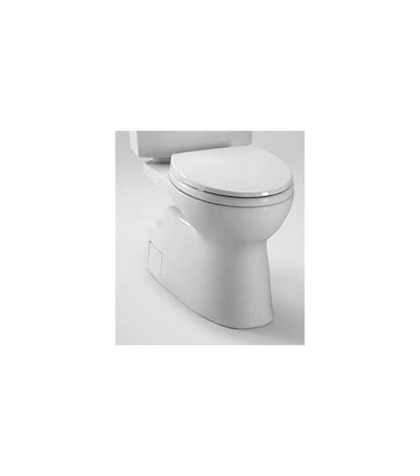 toto comfort height elongated toilet toto ct474cefg 12 sedona beige vespin ii elongated comfort