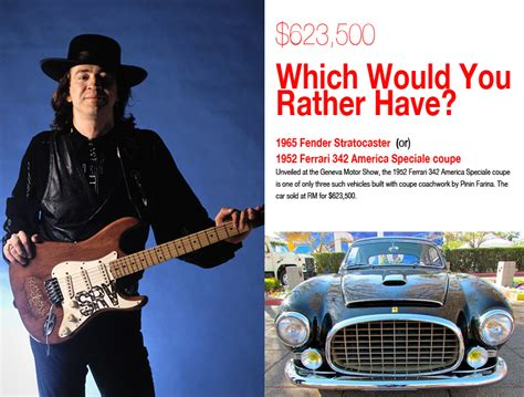 rock rolls  collectible guitars   legendary cars     herndon