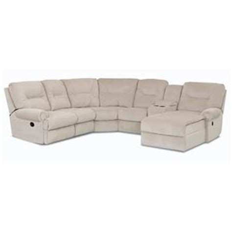 sectional sofas store barebones furniture glens falls