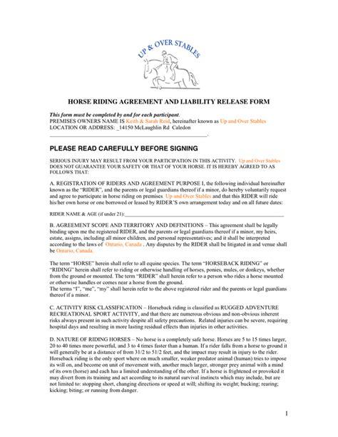 unleashed mass gain program body spartan barbell shrugged