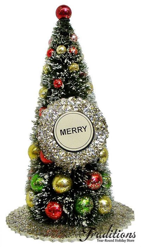 melbourne and 60cm bottle brush christmas tree 1000 images about miniature trees on trees swedish and