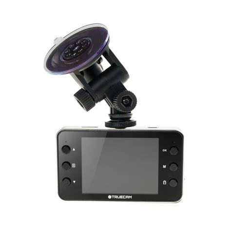 Kamera Do truecam kamera do auta a3 hd 芻esk 233 menu