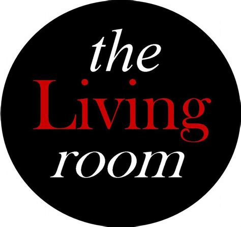 the living room dunedin brunch 28 images fotoboek