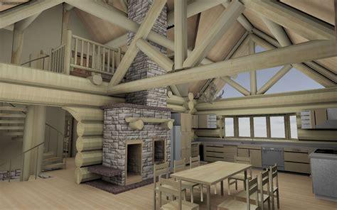 free 3d log home design software download residential remodeling design software interior design