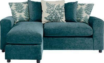Teal Sofas For Sale Corner Sofa Rowan Chaise Sofa In Teal For Sale In