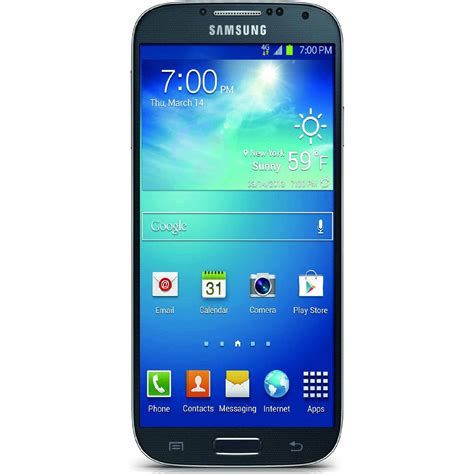 samsung phone breed 4 5 based on 286 walmart customers reviews