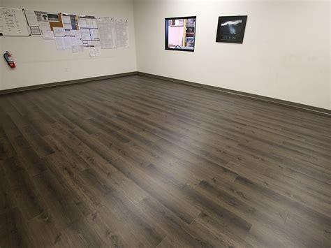 ruby redondo   composite flooring flooring