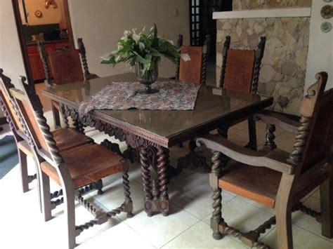 vendo muebles antiguos en venta guatemala gtanuncioscom