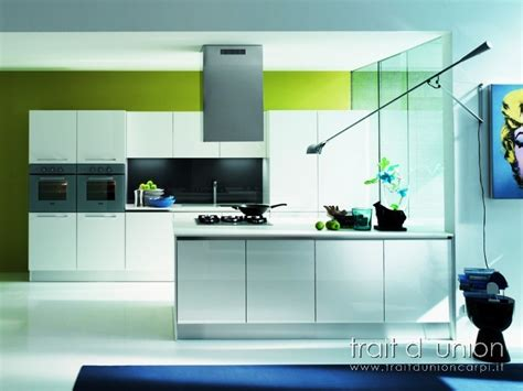 Forma 2000 Cucine by Stunning Cucine Forma 2000 Images Acrylicgiftware Us