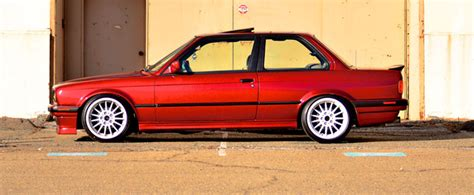 bmw 318i is ic e30 1991 image collections diagram