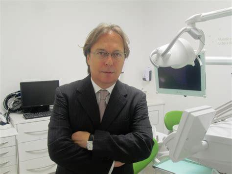 dkv dental cuadro medico dkv seguros inaugura un innovador y pionero espacio de