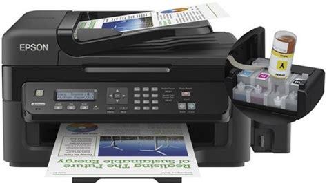 Intip 7 Printer Infus intip 7 printer infus terbaik yang awet