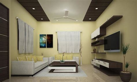 False Ceiling Designs For Living Room India Fall Ceiling Design For Living Room In India Living Room