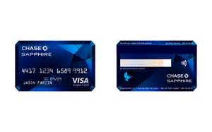 barclays business card login luxury pictures of business card login business