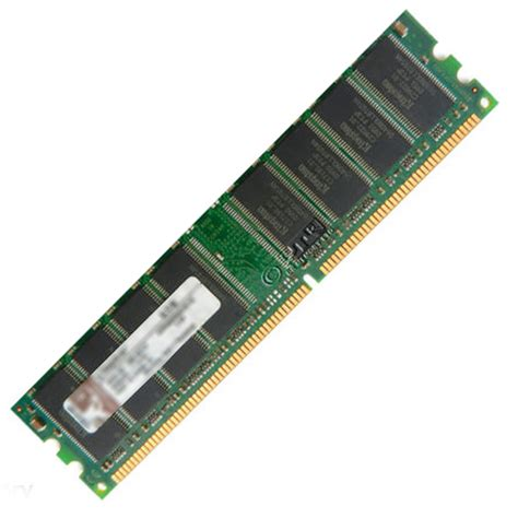 ram dimms 1gb desktop pc3200 dimm 184 pin ddr sdram 400 mhz newest