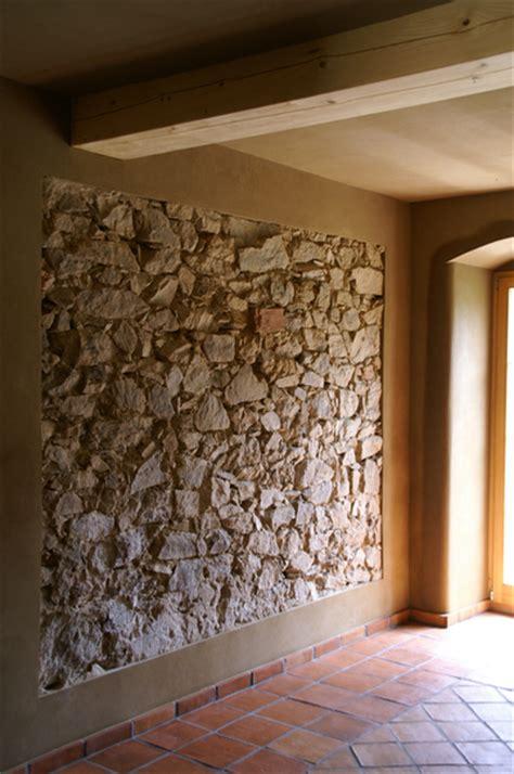 bruchsteinmauer verfugen was mache ich mit der bruchsteinwand