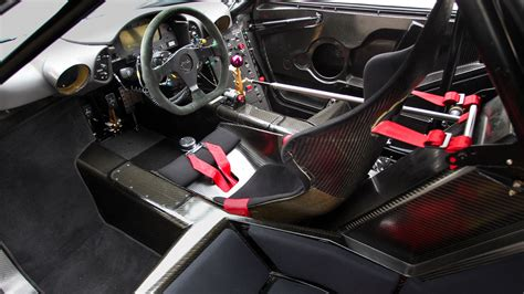 Interior Home Colors For 2015 3dtuning Of Mclaren F1 Gt Coupe 1997 3dtuning Com Unique