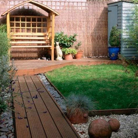 modern small home garden design ideas beautiful homes design