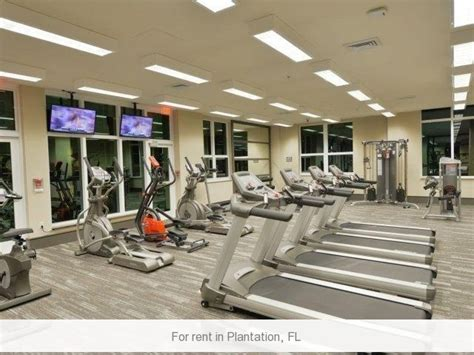 Social Security Office Fort Lauderdale by Apartment For Rent In Plantation Fort Lauderdale For Rent