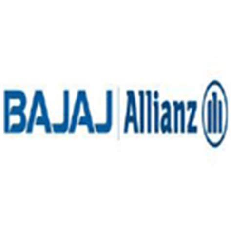 Allianz Mba Internship by 4 1 11 Aapki Naukri Sirf Aapke Liye