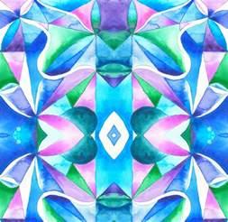 symmetrical designs patterns semetircal patterns patterns kid