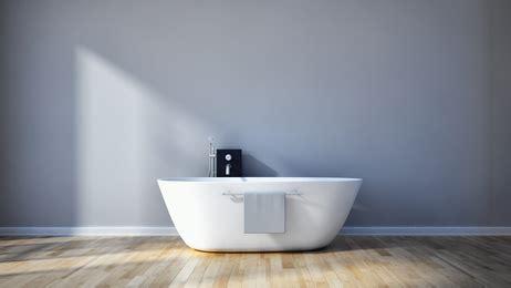 ertrinken in der badewanne kann in der badewanne ertrinken badewannen