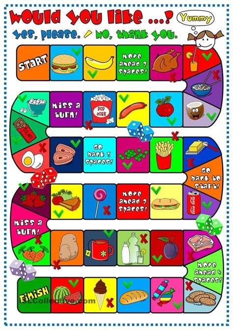 printable language board games would you like a some boardgame planning