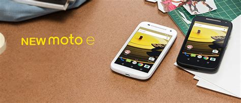 new themes for moto e moto e gen 2 ready to show its perspicacity in india on
