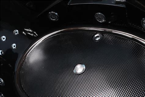 vasca nera vasche idromassaggio vasca idromassaggio 140x140 color