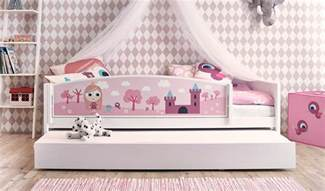 lifetime betten kinderbett f 252 r kleine prinzessinnen lifetime prinzessin