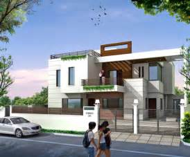 House designs indian homes modern other metro by dodecals com