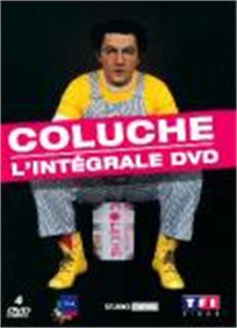 L Intégrale Des Sketches De Coluche by Quot Un Pays Neutre Quot Coluche Labonnecitation