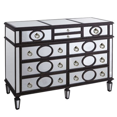 Mirrored Dresser Pier One by Gabrielle Mirrored Dresser Pier 1 Imports