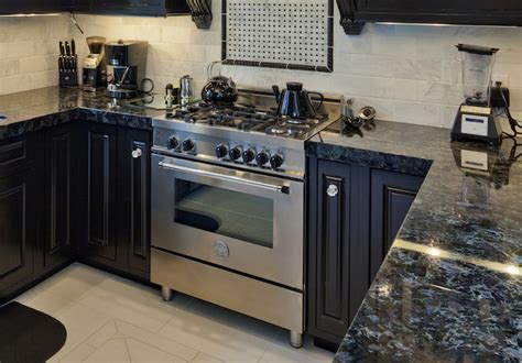 Oven Tangkring Kecil petunjuk membeli free standing cooker oven cakefever