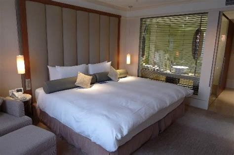 royal inn hotel taipei royal king bed home garden design
