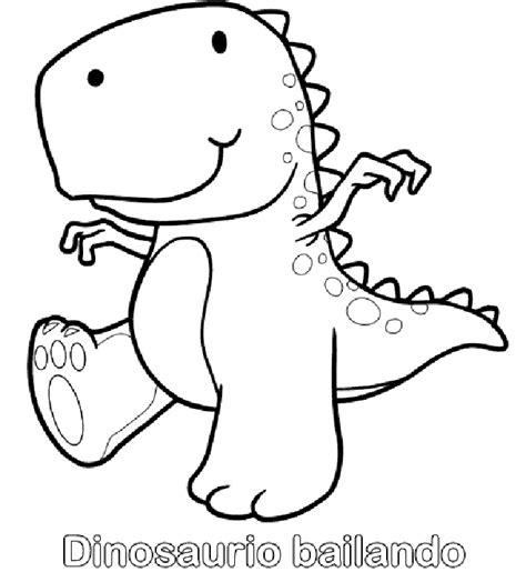 dibujos para imprimir y colorear videos y juegos de juegos para imprimir dibujos y colorear de dinosaurios
