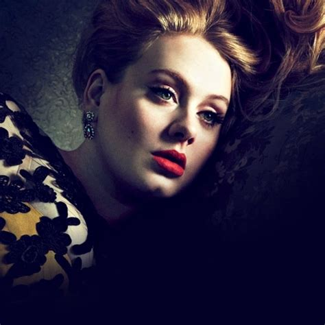 download mp3 adele album 19 8tracks radio december 2015 top pop hits 27 songs