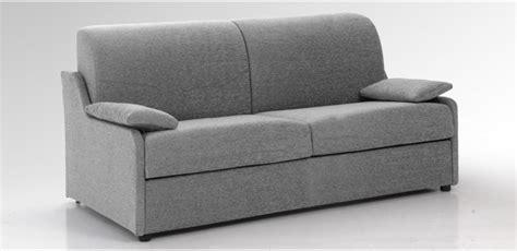divano grigio antracite divano grigio stile e modernit 224 in salotto