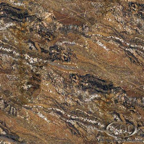 Kitchen Granite And Backsplash Ideas Sucuri Gold Granite Kitchen Countertop Ideas