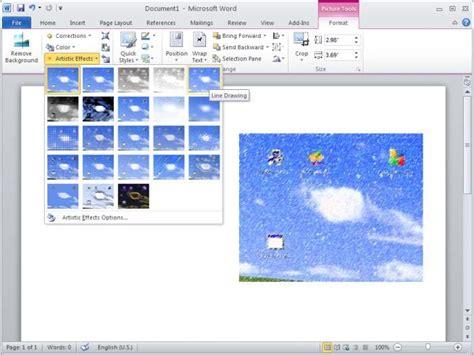 Descargar Home Designer Pro Gratis Español Microsoft Office 2010